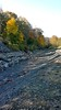2012-10-22_Deleware_Canal_Easton_PA_5