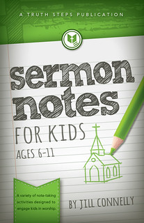 SermonNotesForKidsCover_Final