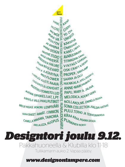 DT joulu 12 flyer_web