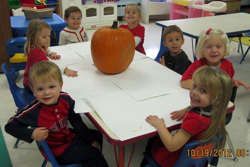 Carve_Pumpkin-Uncarved