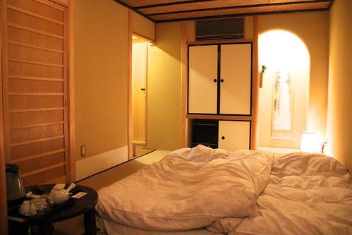 Como curtir uma viagem ao Japão sem ir à falência