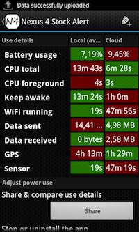 battery-stats-pro-5