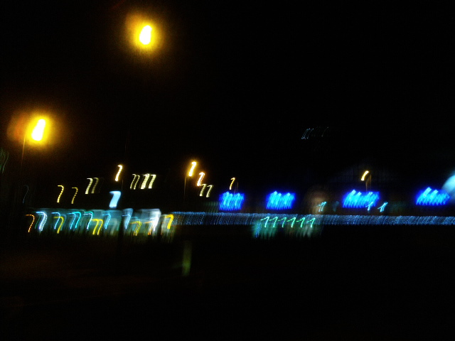 PIC_3526