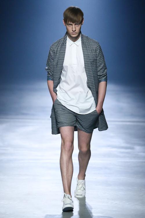 Roberto Sipos3074_SS13 Tokyo Sise(Fashion Press)