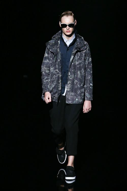 Roberto Sipos3085_SS13 Tokyo WHIZ LIMITED(Fashion Press)