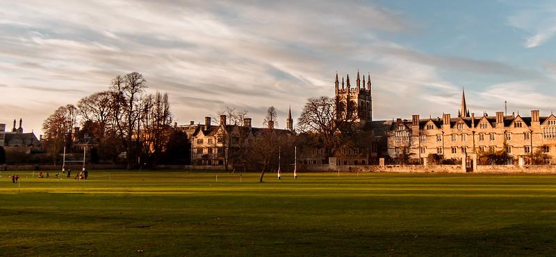 Oxford - Nov 2012-2467-Edit.jpg