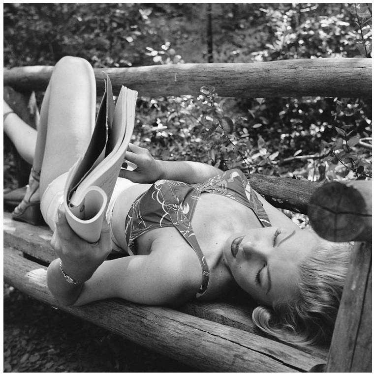 13Monroe, Marilyn