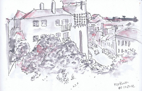 2012.11 edificio da PT
