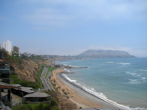 Costa de Lima