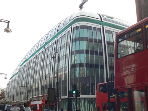 nouveau building.jpg