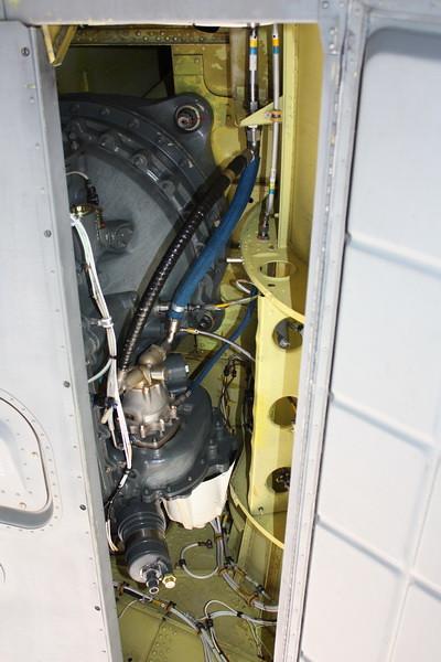 QCAS11_CH-47D_35