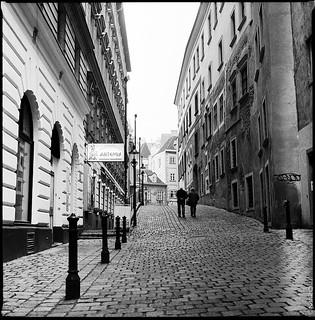 Vienna 020
