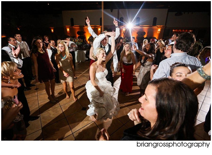 Jori_Justin_Palm_Event_Center_Wedding_BrianGrossPhotography-393_WEB