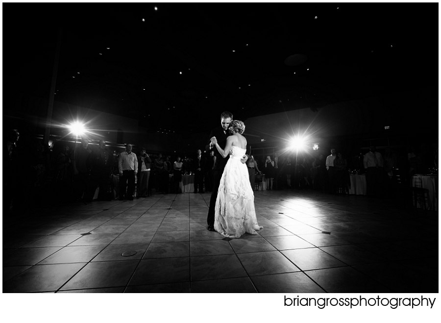 Jori_Justin_Palm_Event_Center_Wedding_BrianGrossPhotography-313_WEB
