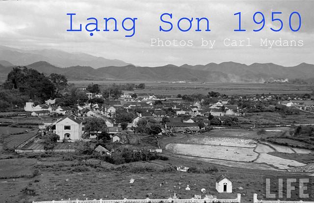Lang Son  1950 (1)