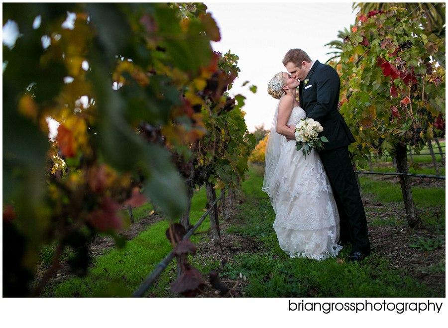 Jori_Justin_Palm_Event_Center_Wedding_BrianGrossPhotography-289_WEB