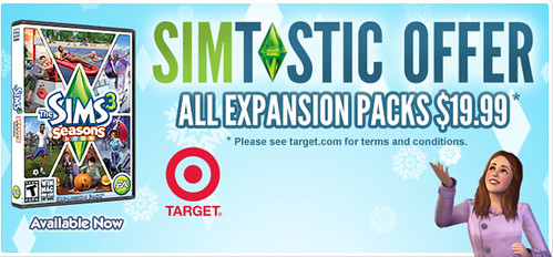 TS3EP8_HomepageSplash_Target_Offer