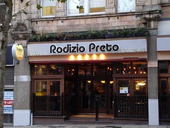 Picture of Rodizio Preto, 38-40 High Street