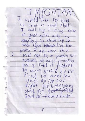 Letter to Santa003