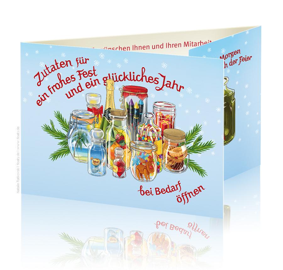 weihnachtskarte_2010