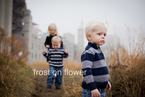 20121201-tfamily-356.jpg