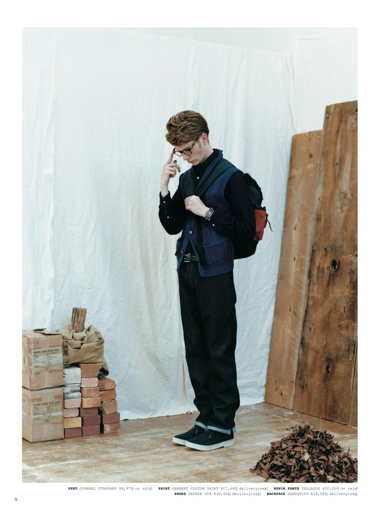 William 0066_JOURNAL STANDARD TRISECT FW12