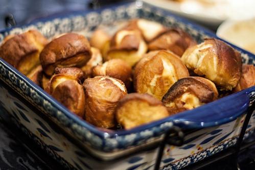 pretzel puffs-3