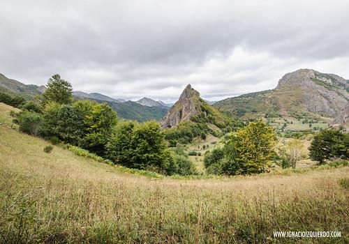 Reservas de la Biosfera - Asturias 02