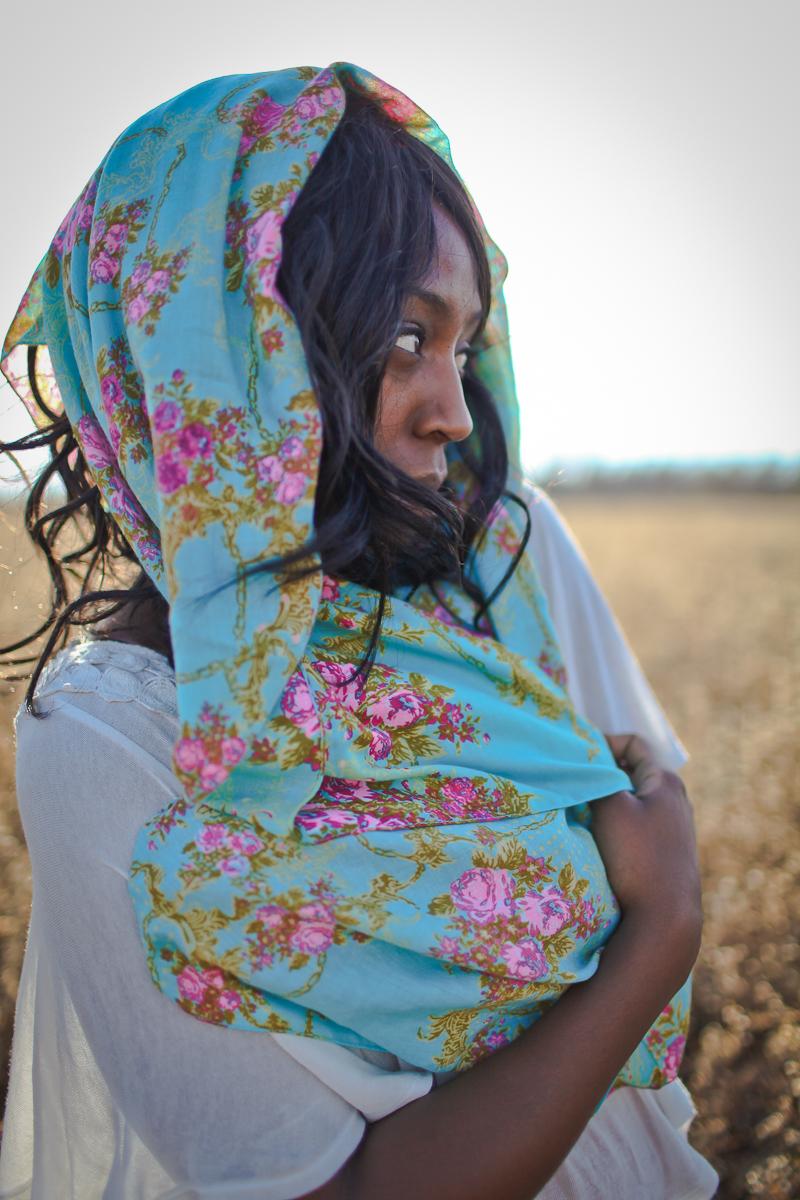 Stephanie - Northwest Arkansas Portrait Photographer-1