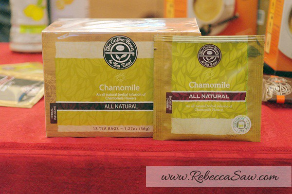 Coffee Bean and Tea Leaf_Ready to Drink Beverages-026