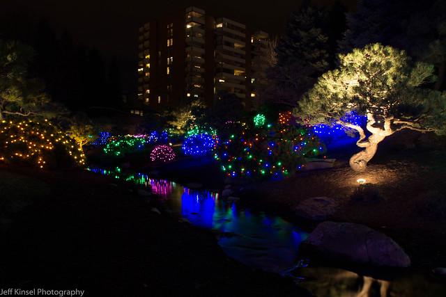 Denver Botanic Gardens Flickr Photo Sharing