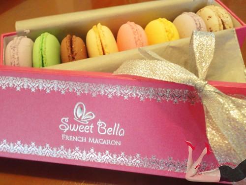 sweetbella.ruthilicious043
