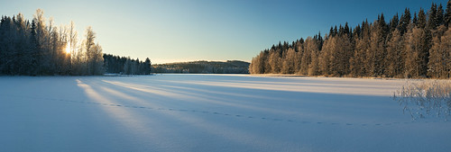 winter panorama lake ice nature canon finland landscape eos l 5d usm f28 ef mkii markii 2870mm 2870l saukkola canoneos5dmarkii westernfinland 5d2 5dii 5dmkii canoneos5dmkii 5dmk2 5dmark2 muuratjärvi copyright©lm canoneos5dmark2canonef2870mmf28lusm