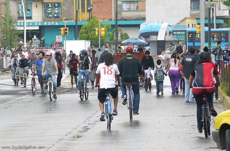 Via RecreActiva Guadalajara