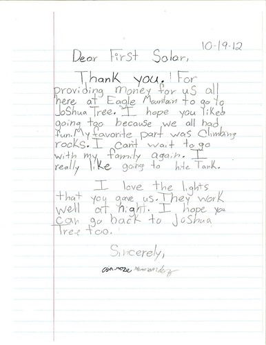 FirstSolarLetters_Page_07