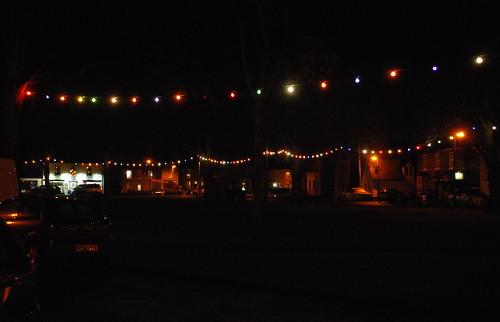 lights2012