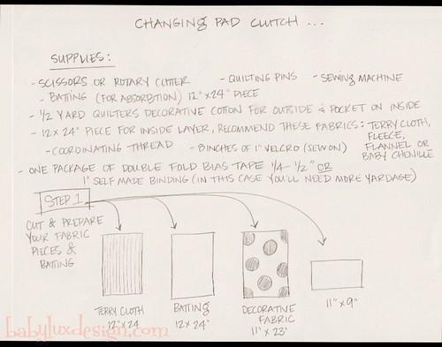 ChangingPadClutch01