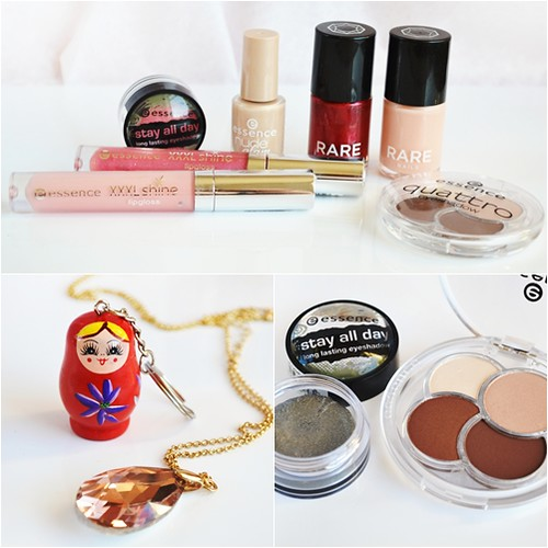 Essence_makeup_holiday