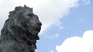 Imagine de Monumento à Independência. brazil brasil saopaulo parquedaindependencia
