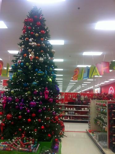 WPIR - tree at Target-001