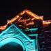 St Ed's Festival of Lights 2012