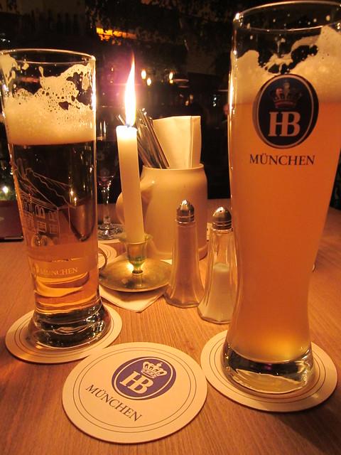 Munich December 2012 042