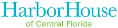 harbor_house_logo