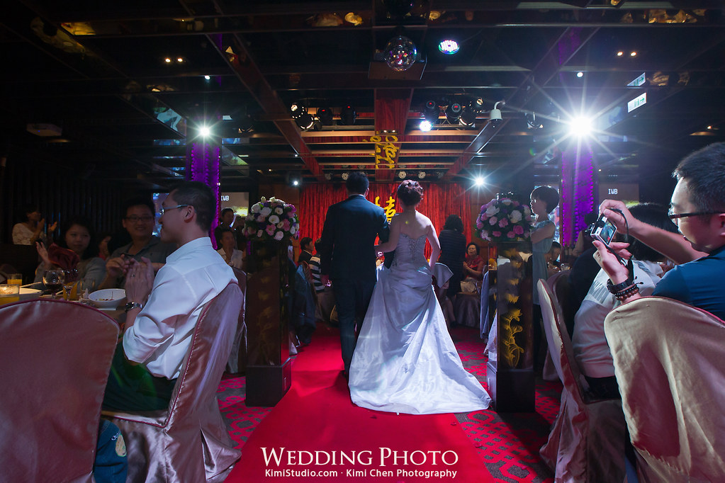 2012.11.11 Wedding-185