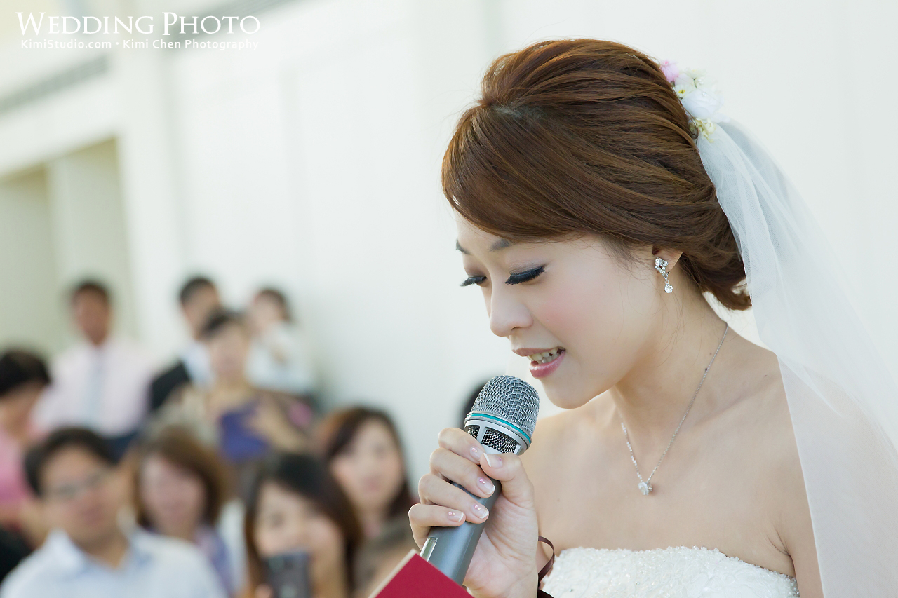 2012.11.10 Wedding-083