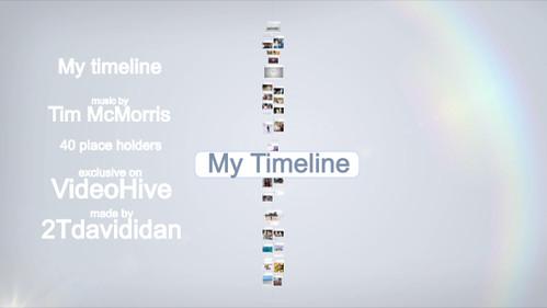 timeline pic