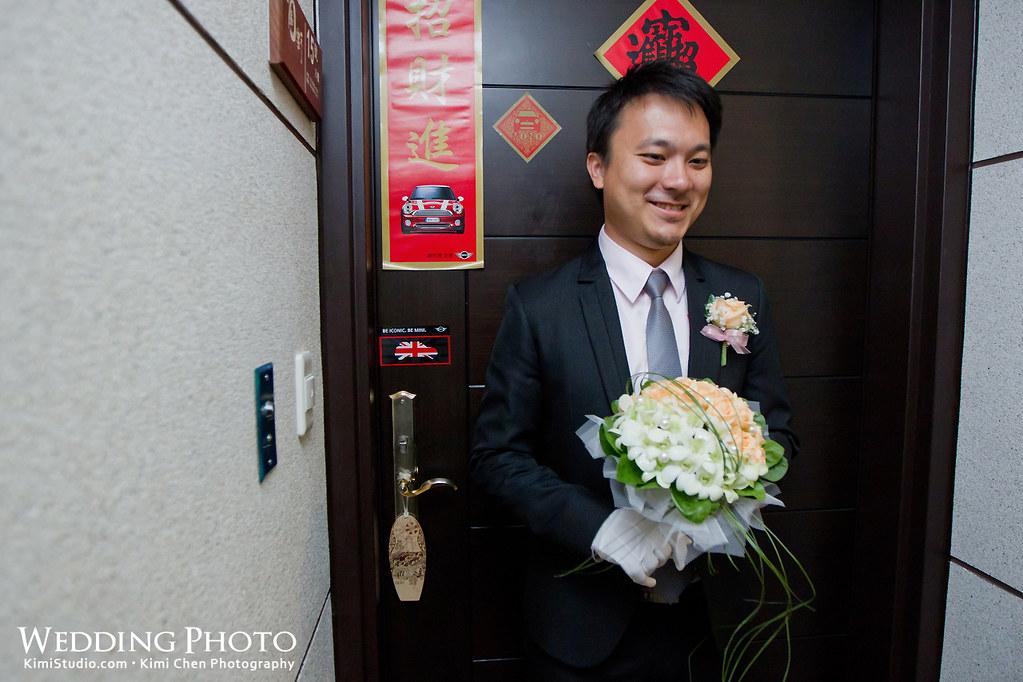 2012.10.27 Wedding-030