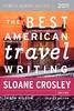 Travel Sloane jpg