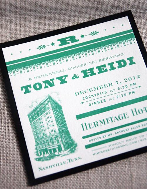 tony-heidi-2