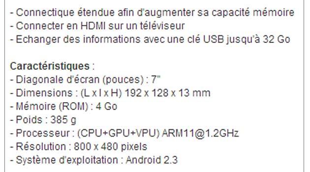 exemple_tablette_pourrie